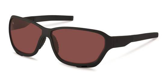 Rodenstock-Sport glasses-R3276-black