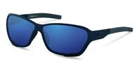Rodenstock-Sport glasses-R3276-blue