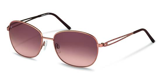 Rodenstock-Sunglasses-R1418-gold, brown