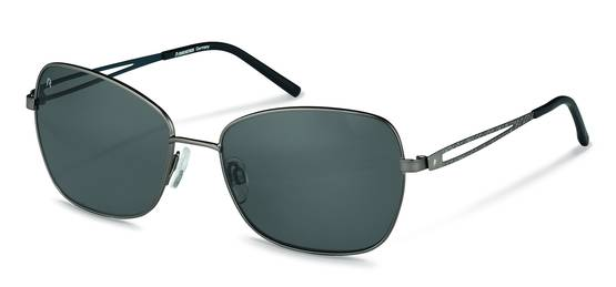 Rodenstock-Sunglasses-R1419-darkgun/black