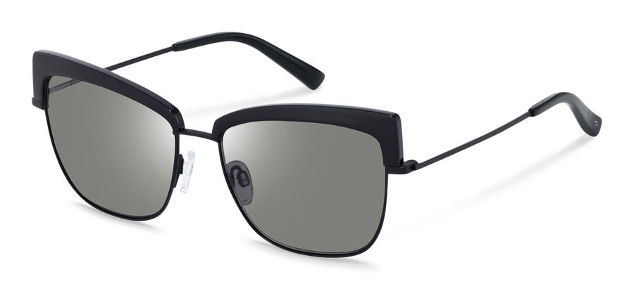 Rodenstock-Sunglasses-R1434-black