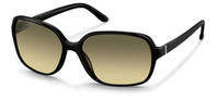 Rodenstock-Sunglasses-R3247-black