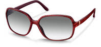 Rodenstock-Sunglasses-R3247-red