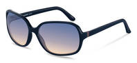 Rodenstock-Sunglasses-R3247-blue shiny
