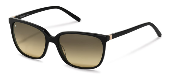 Rodenstock-Sunglasses-R3289-black