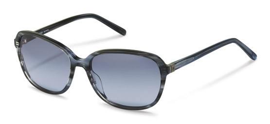 Rodenstock-Sunglasses-R3290-grey structured