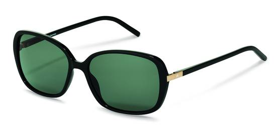 Rodenstock-Sunglasses-R3292-black/gold