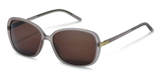 Rodenstock-Sunglasses-R3292-beige, light gold