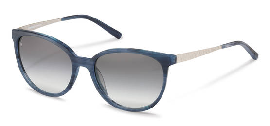Rodenstock-Sunglasses-R3297-black