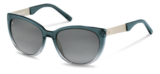 Rodenstock-Sunglasses-R3300-grey gradient, palladium