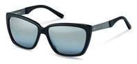 Rodenstock-Sunglasses-R3301-black/darkgun