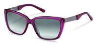 Rodenstock-Sunglasses-R3301-purple/gunmetal