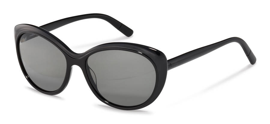 Rodenstock-Sunglasses-R3309-black