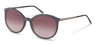 Rodenstock-Sunglasses-R7403-grey layered