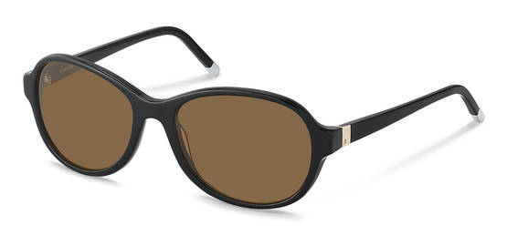 Rodenstock-Sunglasses-R7406-black