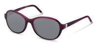 Rodenstock-Sunglasses-R7406-purplestructured