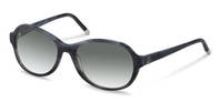 Rodenstock-Sunglasses-R7406-greystructured