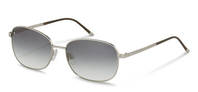 Rodenstock-Sunglasses-R7410-palladium/grey