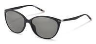 Rodenstock-Sunglasses-R7412-black