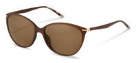 Rodenstock-Sunglasses-R7412-brown