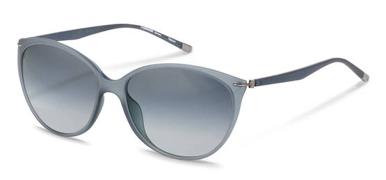 Rodenstock-Sunglasses-R7412-blue