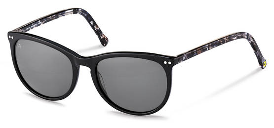 rocco by Rodenstock-Sunglasses-RR331-black/bluestructured