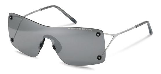 sunglasses design  Porsche Design P8647