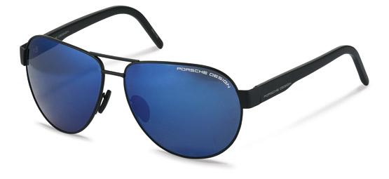Porsche Sunglasses  porsche design p8629 rodenstock