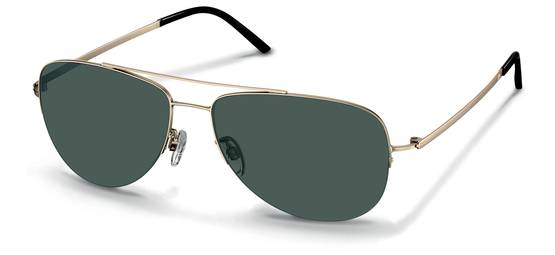 Rodenstock-Sunglasses-R1380-gold
