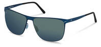 Rodenstock-Sunglasses-R1411-darkblue/black