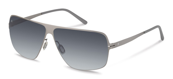 Rodenstock-Sunglasses-R1412-palladium, grey
