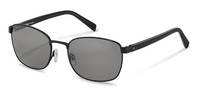 Rodenstock-Sunglasses-R1416-black