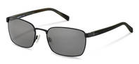 Rodenstock-Sunglasses-R1417-black/blacklayered