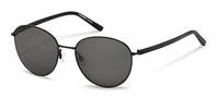 Rodenstock-Sunglasses-R1423-black