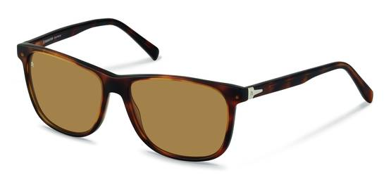 Rodenstock-Sunglasses-R3281-black