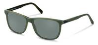 Rodenstock-Sunglasses-R3281-olivelayered