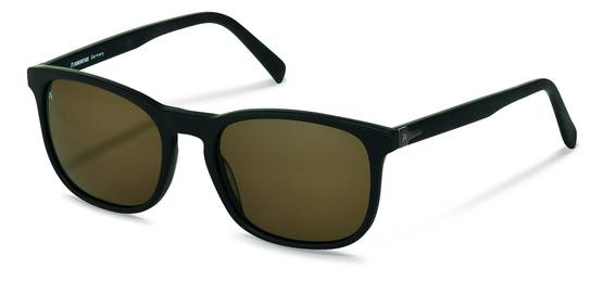 Rodenstock-Sunglasses-R3287-black
