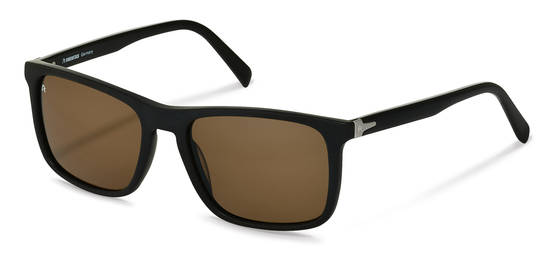 Rodenstock-Sunglasses-R3288-black