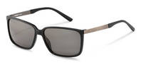 Rodenstock-Sunglasses-R3295-black/darkgun