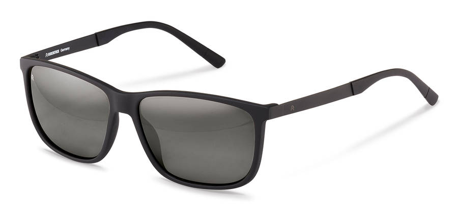 Rodenstock-Sunglasses-R3296-black