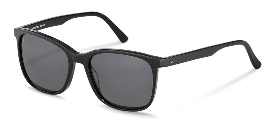 Rodenstock-Sunglasses-R3317-black