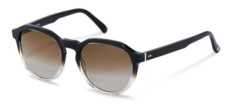 Rodenstock-Sunglasses-R3318-blackcrystalgradient