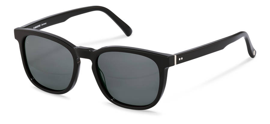 Rodenstock-Sunglasses-R3319-black