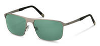 Rodenstock-Sunglasses-R7408-lightgun/black