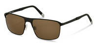 Rodenstock-Sunglasses-R7408-black