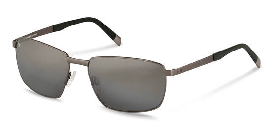 Rodenstock-Sunglasses-R7409-black