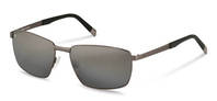 Rodenstock-Sunglasses-R7409-darkgun/black