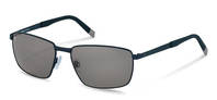Rodenstock-Sunglasses-R7409-darkblue/blue