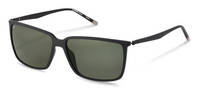 Rodenstock-Sunglasses-R7411-black