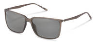 Rodenstock-Sunglasses-R7411-grey